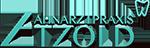 Zahnarztpraxis Etzold Logo